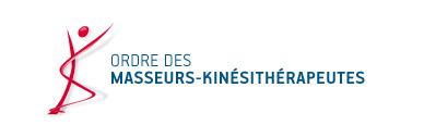 Le Conseil Départemental de Vendée 85
